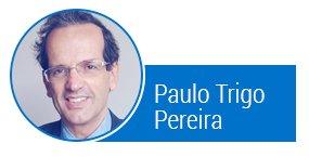 opinioesOE_bt_paulo