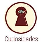 bt_OE2016_curiosidades