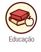bt_OE2016_educacao