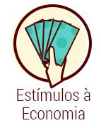 bt_OE2016_economia