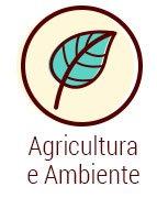 bt_OE2016_agricultura