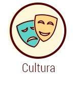 bt_OE2016_cultura