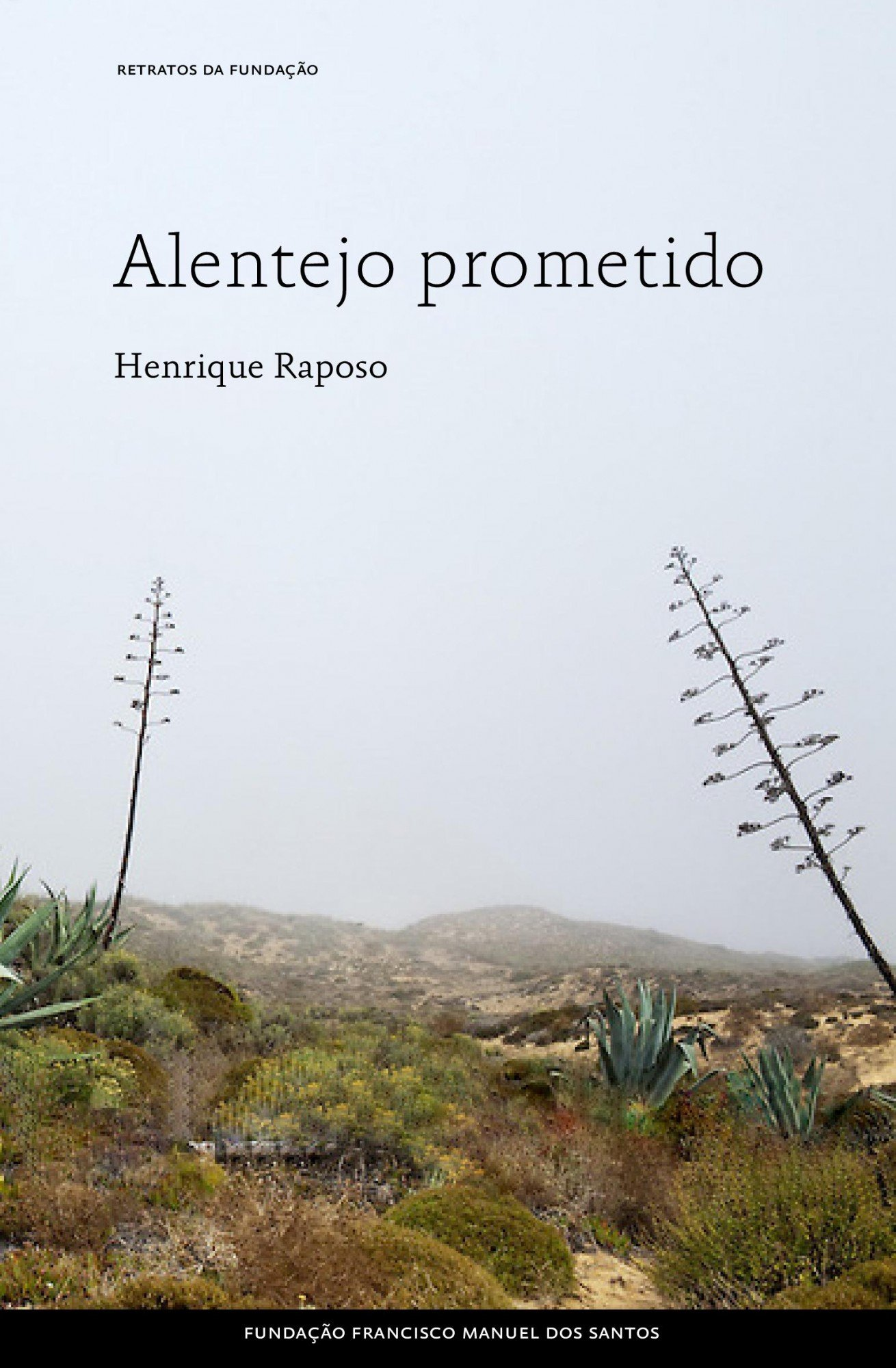 C-frente-ALENTEJOprom-A-page-001