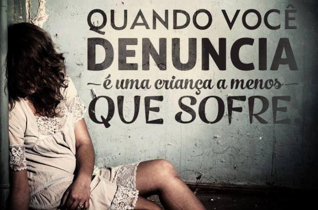 QUANDO_VC_DENUNCIA