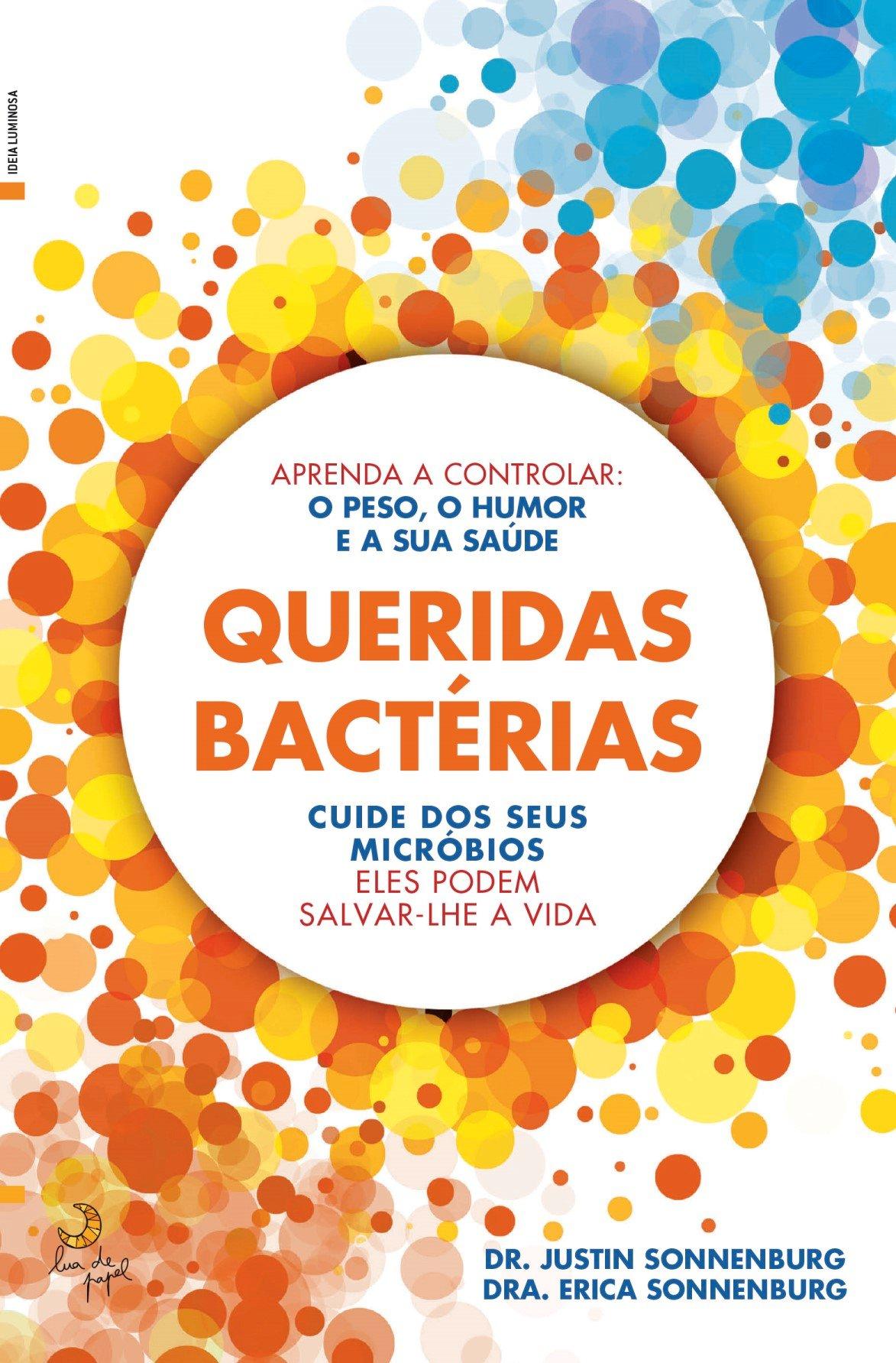 queridas_bacterias