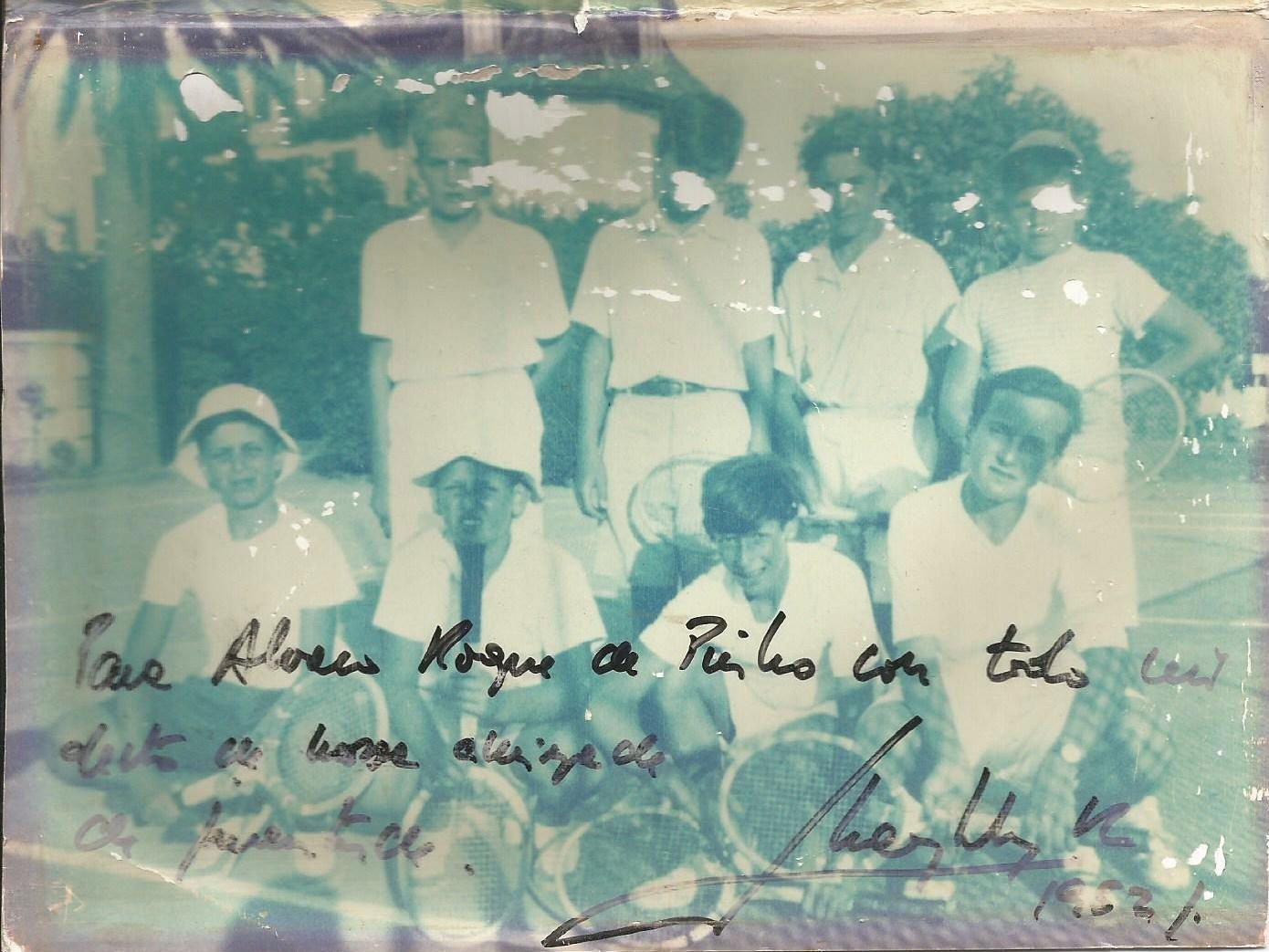 Balsemão-Juan-Carlos_recortada