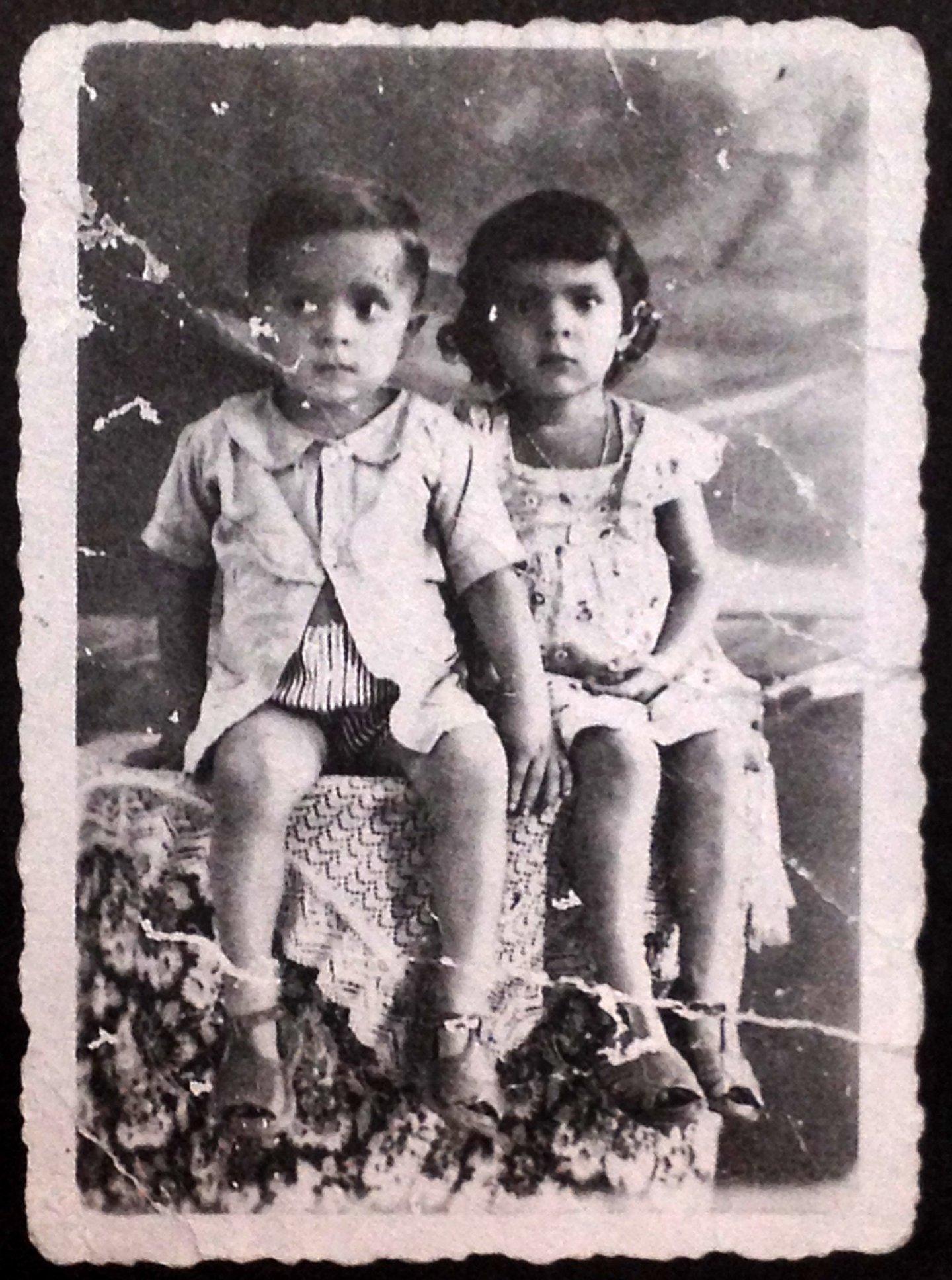 1949-retrato-com-irma-garanhuns