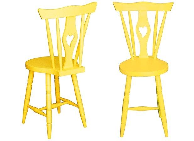 Cadeira Color My Heart_PARATY_Pura Cal