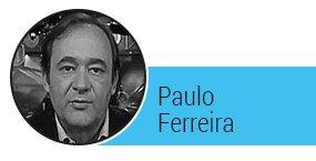 opinioesOE_2_bt_paulo