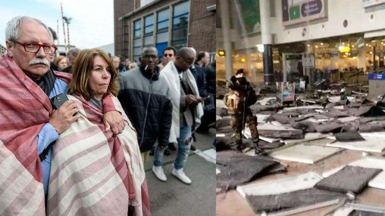 bruxelas_atentados_2203_1280_770x433_acf_cropped