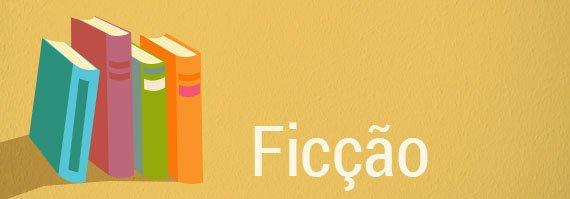 ficcao_primavera