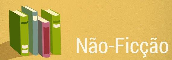 nao_ficcao_primavera