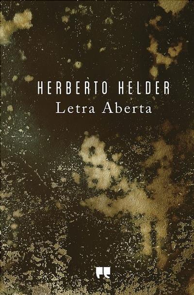 O livro agora lançado pela Porto Editora contem 33 poemas inéditos. Preço:16.60 euros