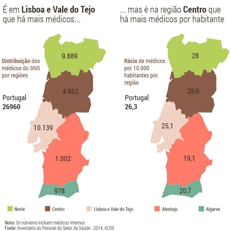 mapa_medicos_familia02