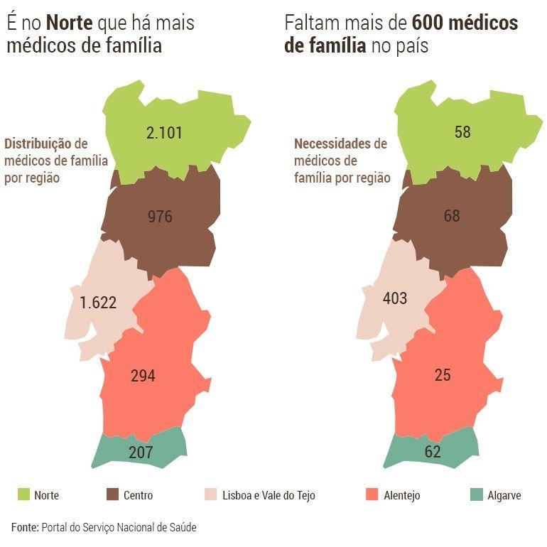 mapa_medicos_familia