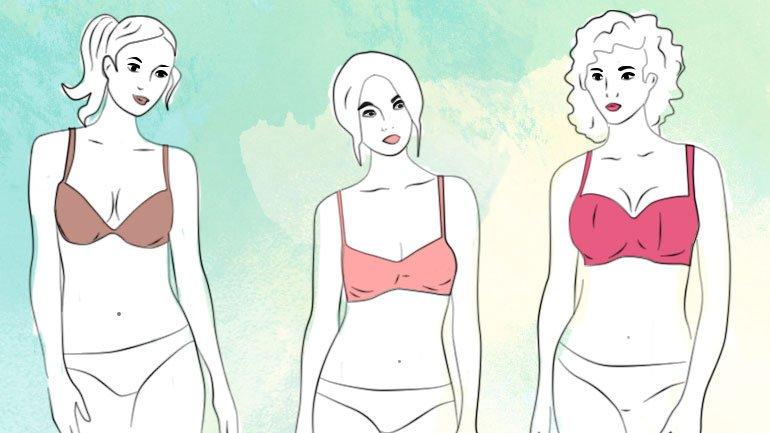 Se o fibroadenoma de um peito é a operação necessária
