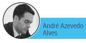 opinioesOE_bt_azevedoAlves