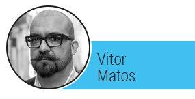 opinioesOE_bt_vitor-matos