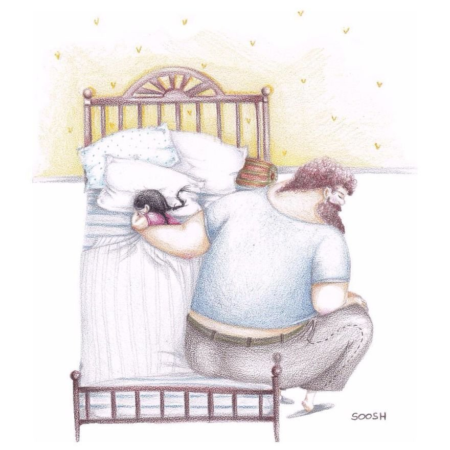 sweet-pictures-about-love-between-dad-and-little-girl-5704ca57500a5__880.jpg (880×880)