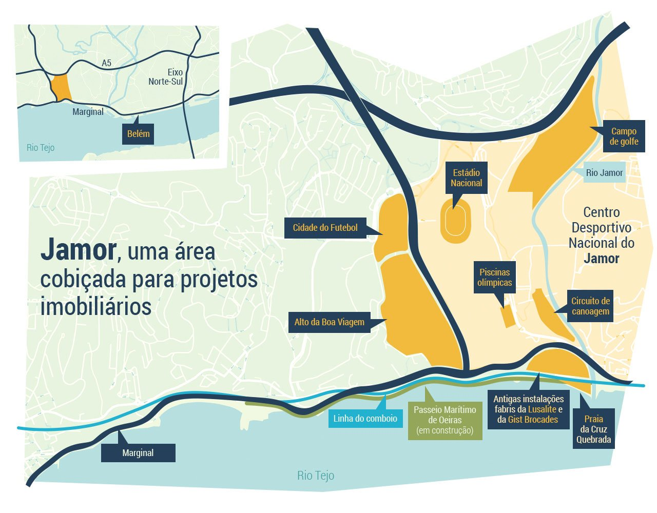 Jamor_mapa