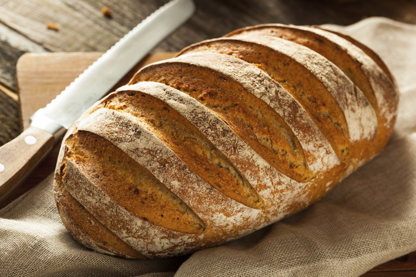 baguette, baked, bakery, baking, barley, bread, breakfast, brown, cereal, crumb, crust, crusty, cut, cutting, delicious, diet, food, french, fresh, freshness, gourmet, grain, health, healthy, heap, ingredient, loaf, meal, natural, nutrition, oat, organic, pastry, portion, round, rural, rustic, rye, rye bread, seed, slice, sliced, snack, tasty, texture, toast, traditional, wheat, whole,