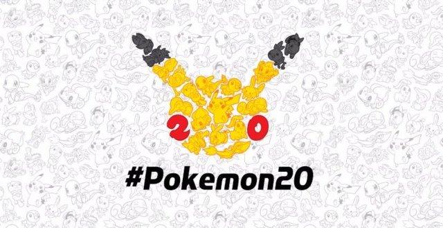pokemon20header