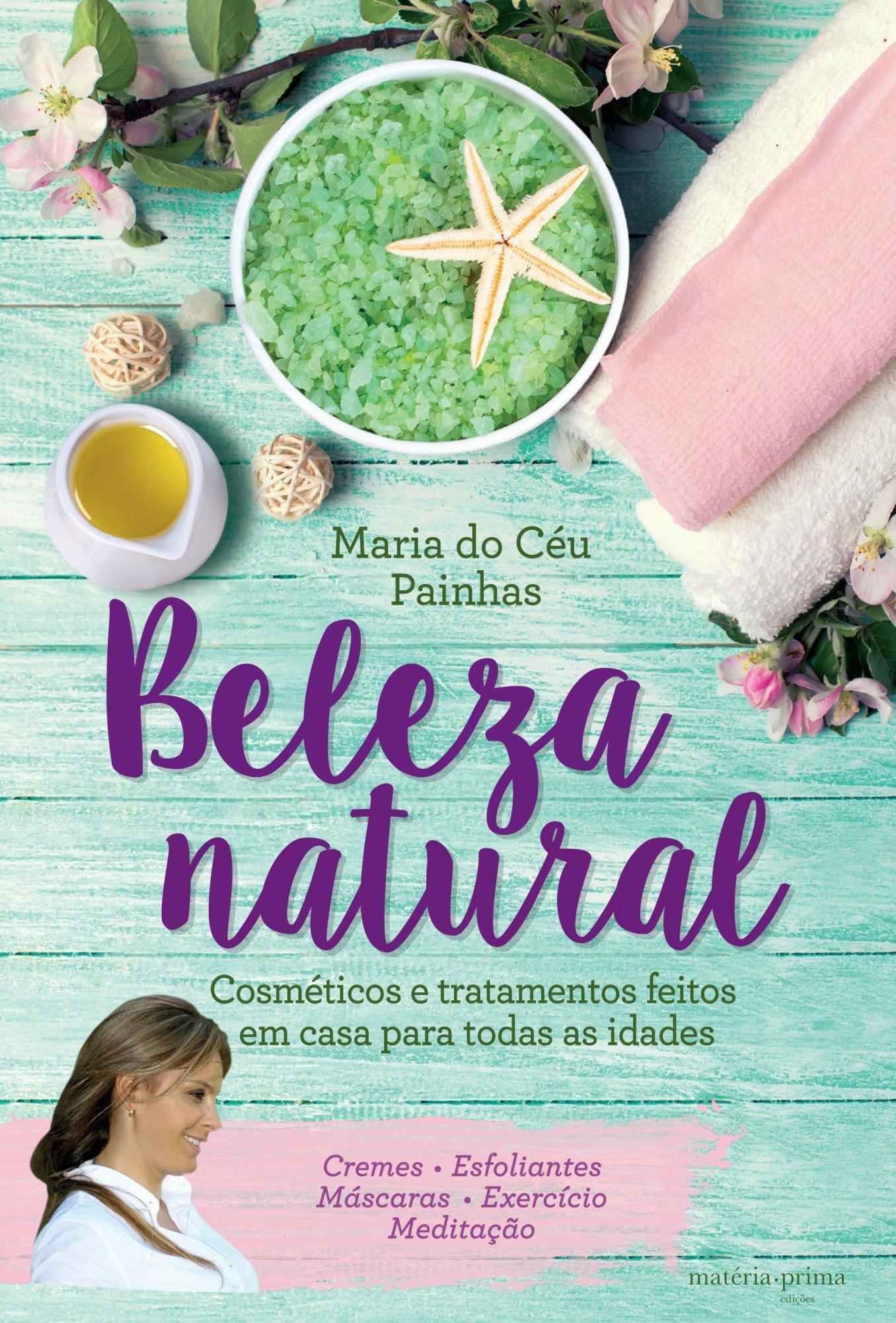k_beleza_natural_v6