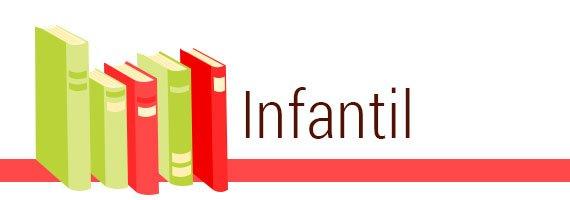 Estante-Separadores-infantil (1)