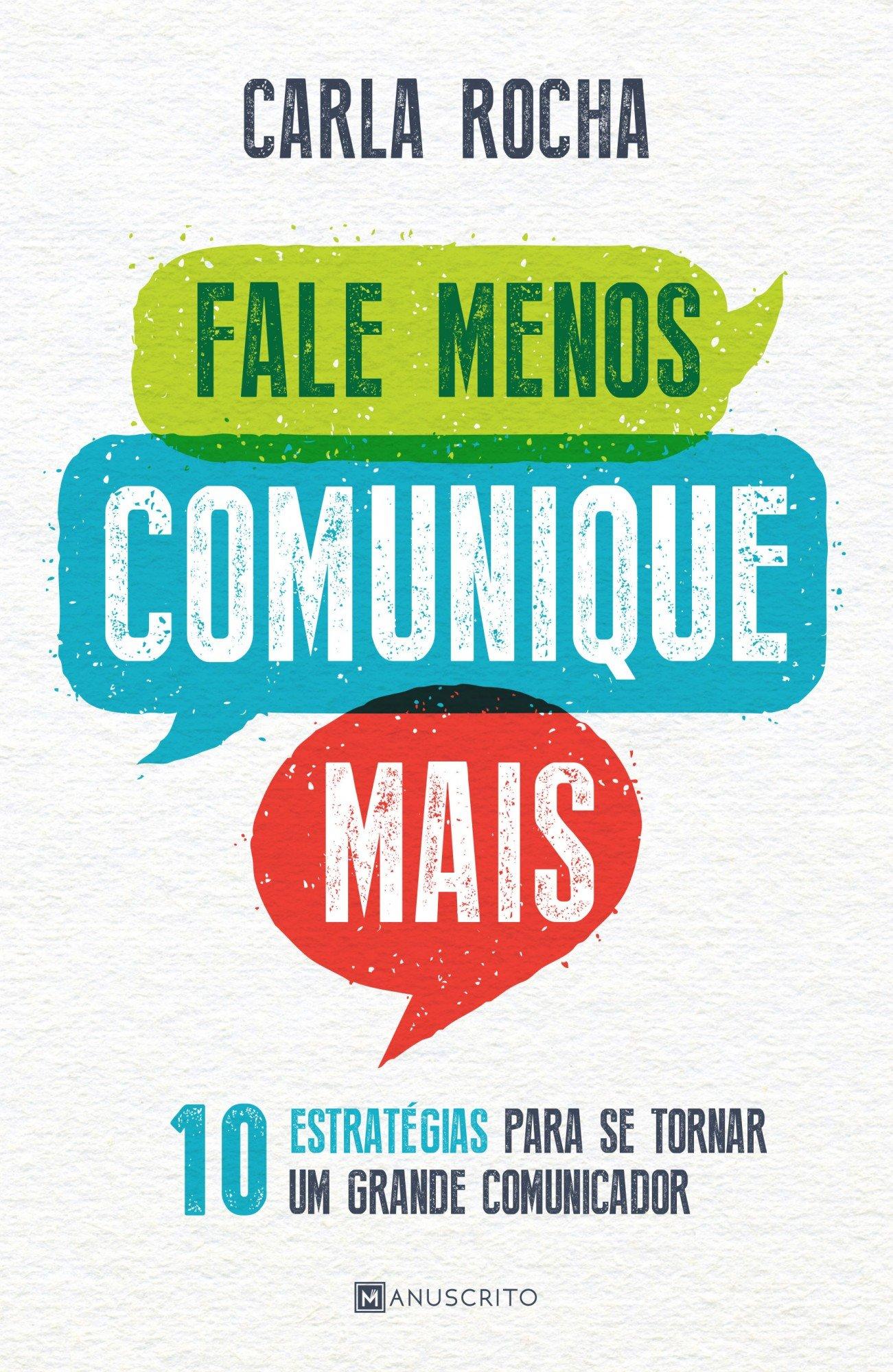 FaleMenosComuniqueMais_MAIL (1)