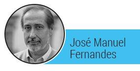 bt_jose_manuel_fernandes