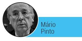 bt_mario_pinto