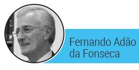 bt_fernando_adao