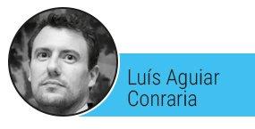 bt_luis_aguiar_conraria_2