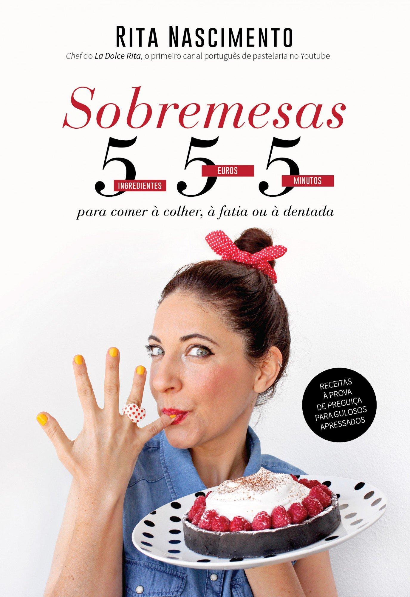 capa_Sobremesas555