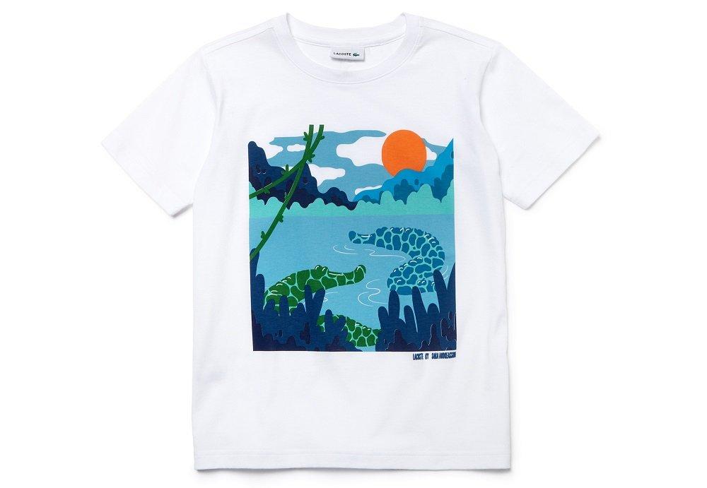 002bis_SS16_LACOSTE_PJ6168-00_Tshirt