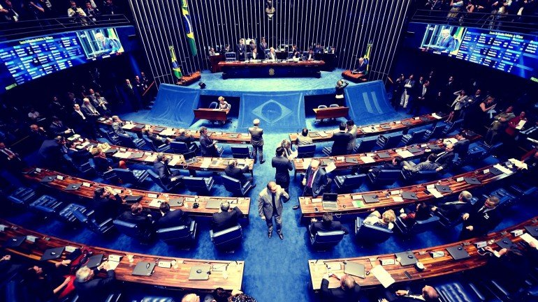 senado_brasil_abertura_impeachment_770x433_acf_cropped
