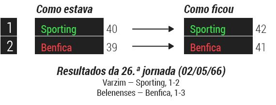 Ultima-Jornada_04