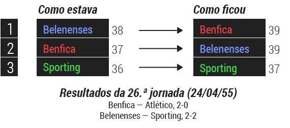 Ultima-Jornada_05