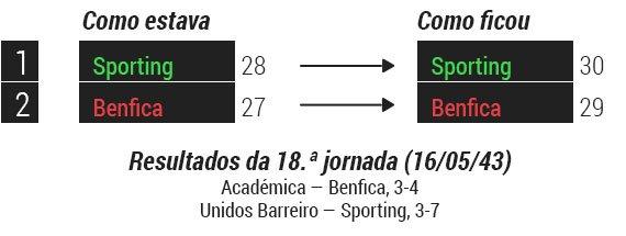 Ultima-Jornada_08
