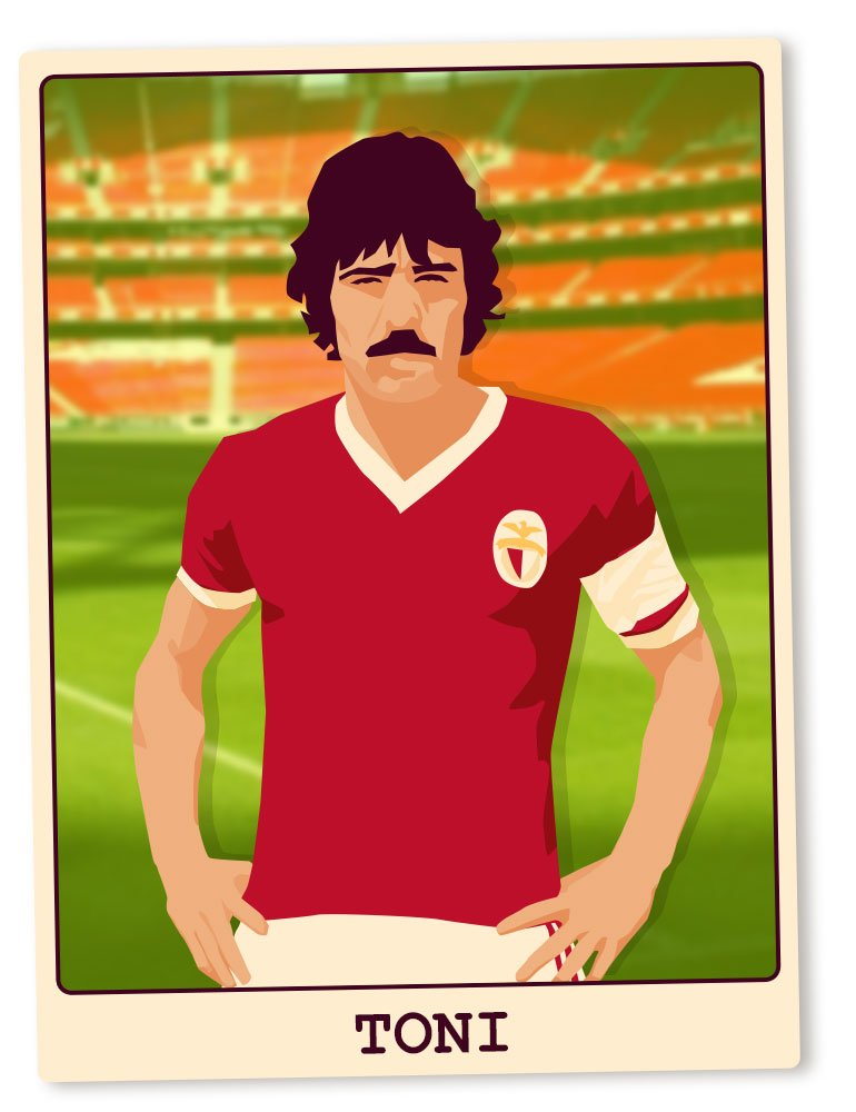 Cromos-Benfica-toni