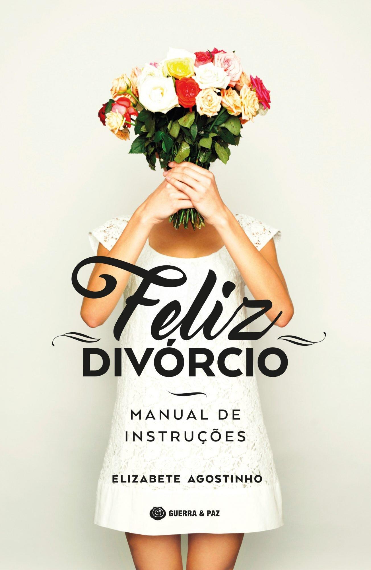 Capa_Feliz Divorcio 300dpi