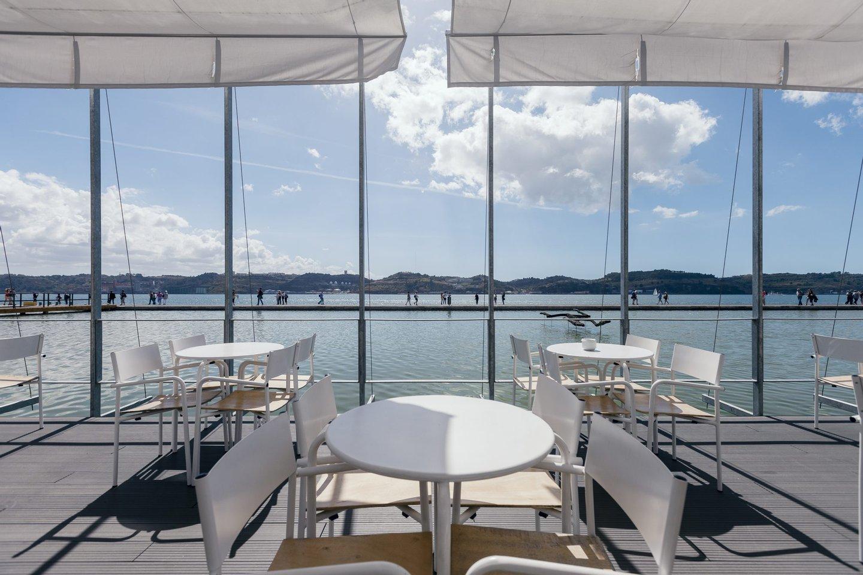 belem, client, desserts, interior, lisboa, lisbon, photoshoot, plataforma, portugal, restaurant, studio,