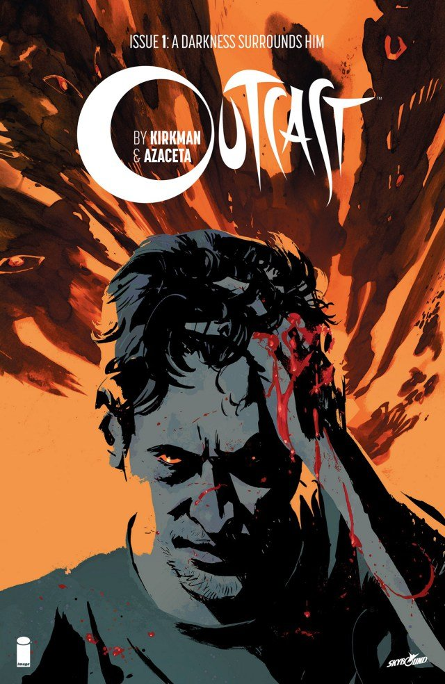 outcast-issue-1