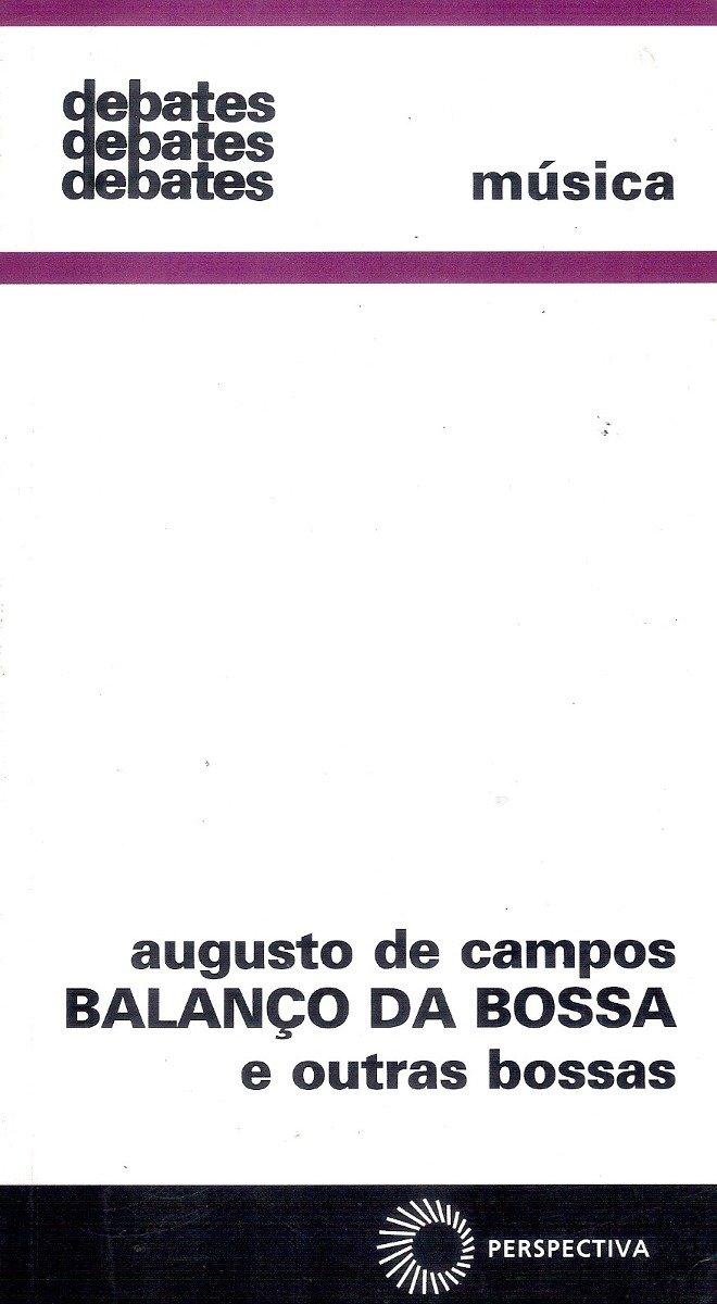 balanco-da-bossa-augusto-de-campos-22906-MLB20239142627_022015-F