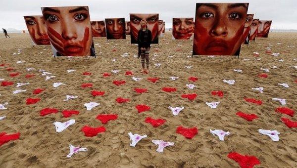 brazil_beach_protest_rape2.jpg_1718483346