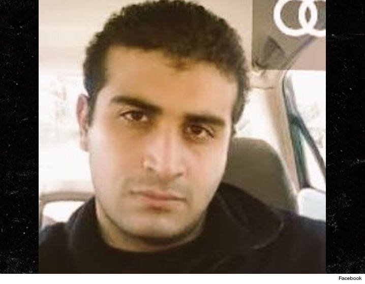 0612-omar-mateen-picture-4