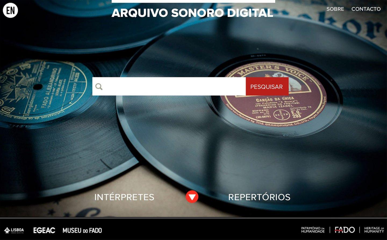 arquisonoro_web