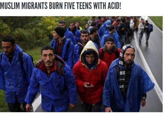xmuslim-migrant