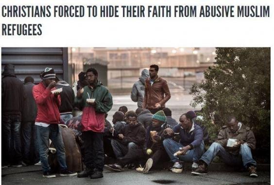 xmuslim-migrant2