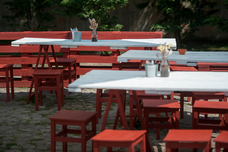 restaurante_panca